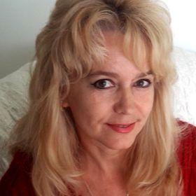 Tatiana Corciovei