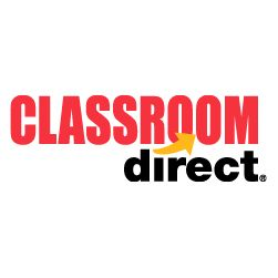 Classroom Direct