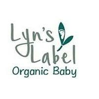 Lyn's Label - Organic Baby Products