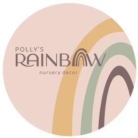 Polly's Rainbow