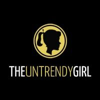 The Untrendy Girl