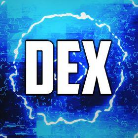 Dex Water