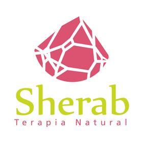 Sherab