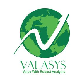 Valasys Business Solution Private Limited