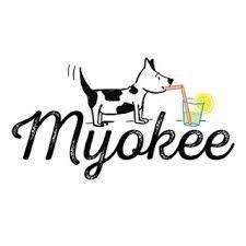 MYOKEE -offizielle Seite