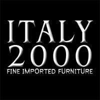 ITALY 2000 - Fine Imported Italian Furniture