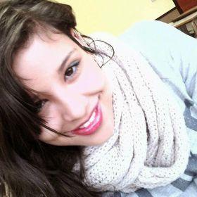 Andreina Perez