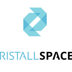 Kristall Spaces AG