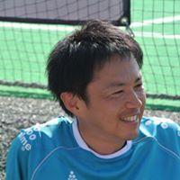 Atushi Takei