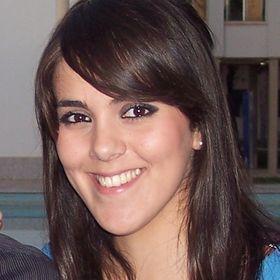 Anna Monteagudo