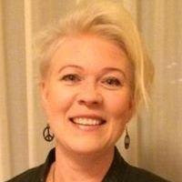 Monika Koivumäki