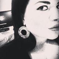 Evangelina Nasiou