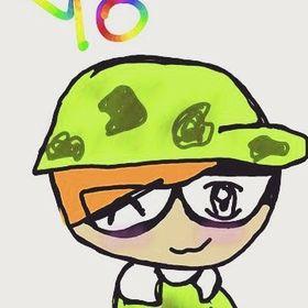Xbox Profile Pictures 90 Ideas On Pinterest Game Logo Design Esports Logo Game Logo