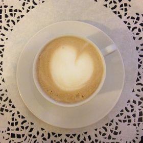 Domuscavour Breakfast