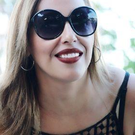 Andréa Ferreira