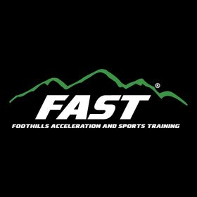 Foothills FAST