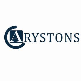 Arystons Technologies
