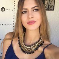 Salima Ammar