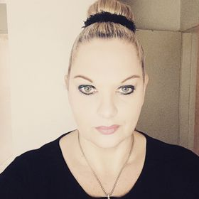 Michelle Kruger