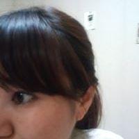 Natsumi Oshima