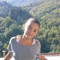 Patrizia Casotti