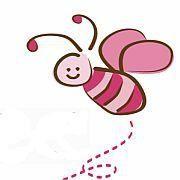 Crafts Bee