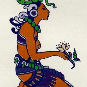 Flor Eliçabe