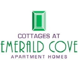 Cottages at Emerald Cove Apartment Homes in Savannah, GA