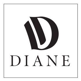 Fashion by Diane