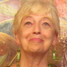 Susan Kathleen Carnes