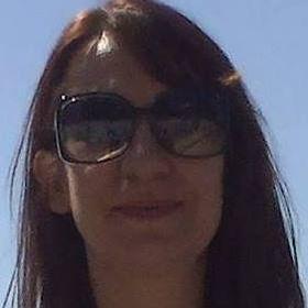 bedia sakaoğlu