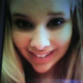 Katie Noelle