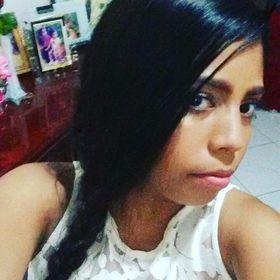 Juliana Alves Da Silva