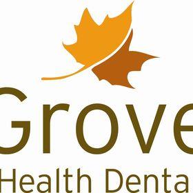 Grove Health Dental