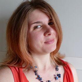 752bc07a1 Serena Capello (serenacapello) on Pinterest