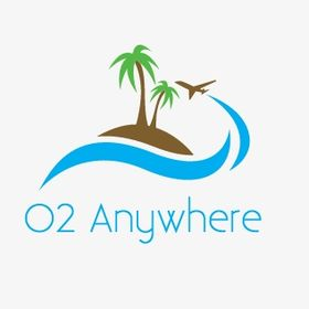 O2 Anywhere