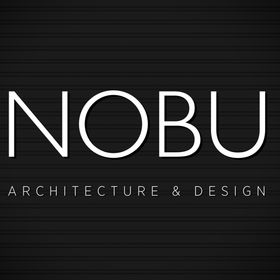 NOBU Architecture&Design