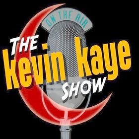 The Kevin Kaye Show
