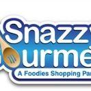 Snazzy Gourmet