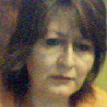Gladys Ximena Muñoz Llanos