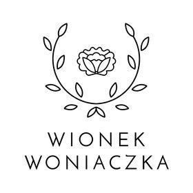 Wionek Woniaczka