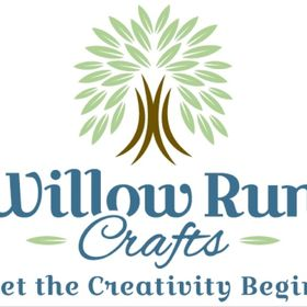 Willow Run Crafts