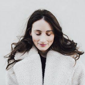 Kaytee Lauren | Lifestyle Blogger