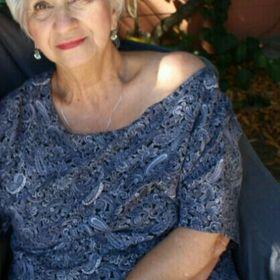 Carol Visser