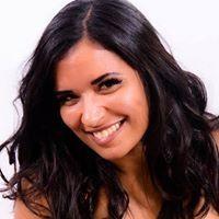 Adriana Oliveira