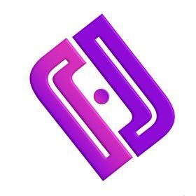 JF Design&Web | Webdesigner - Vidéaste Web