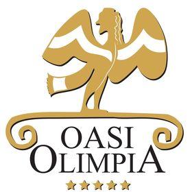 Oasi Olimpia Relais