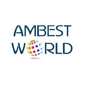 ambestworld