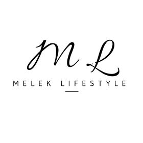 MELEK LIFESTYLE