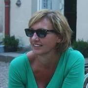 Annette Barnas